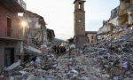 Terremoto del 24 agosto nel Centro Italia, la solidarietà di ProcivArci