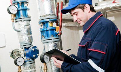 Bollini e manutenzione delle calderine: sì della Regione ad una campagna informativa