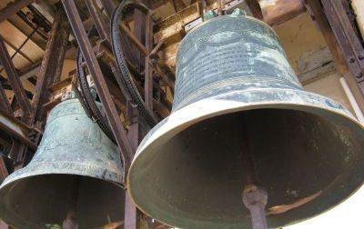 Parroco lancia sondaggio per uso della campane