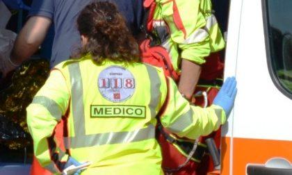 Sanità: via libera al decreto su Pubbliche Assistenze e riordino del trasporto sanitario in Liguria