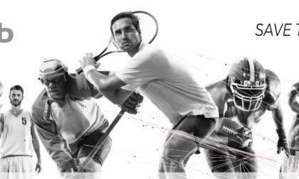 Innovazione e sport: le società sportive incontrano le startup del network di Wylab