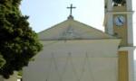 San Maurizio di Monti in festa per il patrono