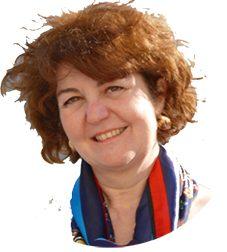 Medici: la dottoressa Cristina Rottola cessa la sua attività