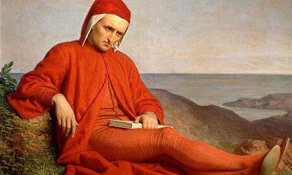 La Liguria celebra Dante a settecento anni dalla morte