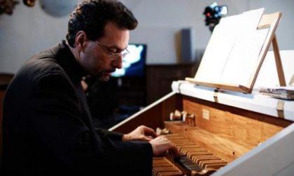 L'Oratorio dei Bianchi di Rapallo inaugura l'organo storico