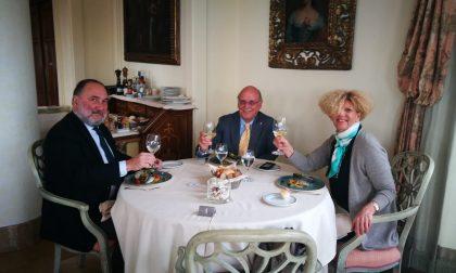 Contrasto all'abusivismo, nuovo accordo tra Ugal e Fimaa Genova