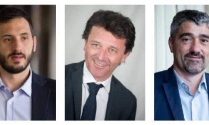 """Pd, M5S e Leu insieme sui temi del Levante """"Quali priorità per il nuovo Governo?"""""""
