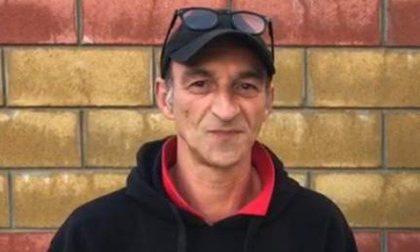 Merello United, De Cicco non è più l'allenatore