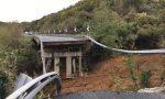 Crollo viadotto A6, Toti: serve un piano di sicurezza per tutto il territorio