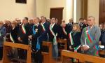 Virgo Fidelis, la celebrazione a Sestri
