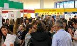 Stamattina l'inaugurazione della 24° edizione del Salone Orientamenti