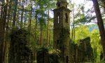 Val Graveglia, un viaggio alla scoperta dei saperi e dei sapori