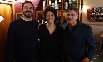 """""""The Wine Revolution"""" all'ex convento dell'Annunziata"""