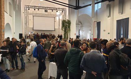The Wine Revolution: avviata la manifestazione enologica sestrese