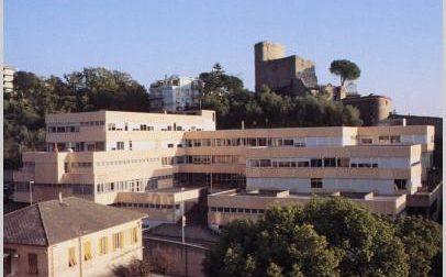 Scuola, negli istituti superiori del Tigullio lasciano quattro presidi