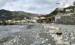 A Moneglia torna la giornata di pulizia volontaria delle spiagge