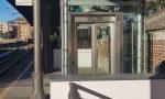 Rapallo, da oggi in stazione entra in funzione il nuovo ascensore
