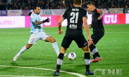 Covid, focolaio si diffonde nel calcio ligure: Spezia in isolamento