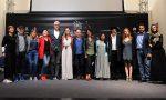 Più forte della pandemia, ritorna il Riviera Film Festival