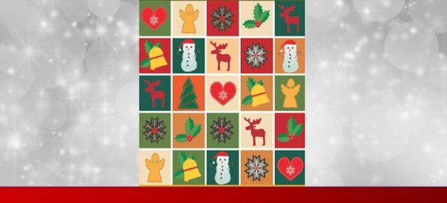 Santa Margherita Ligure presenta gli eventi natalizi