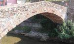 Riva Trigoso, riapre il ponte Balbi dopo i lavori di ripristino