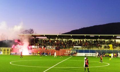 Coppa Italia di Eccellenza, il 6 la finale tra Sestri Levante e Albenga