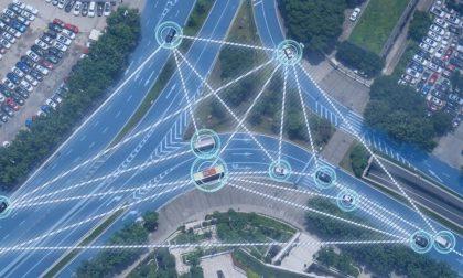 Mondo auto: cosa sono e come funzionano i sistemi di tracciamento