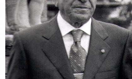 Addio ad Amedeo Machiavello, padre del Centro Latte Rapallo