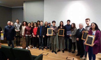 Premio Dallorso, al via la sesta edizione