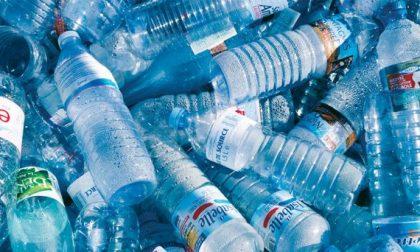 Il Comune di Ne partecipa all'iniziativa Scuola Plastic-free
