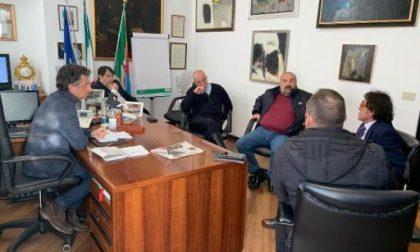 Problemi alla rete elettrica, l'incontro tra Enel ed il Comune di Rapallo