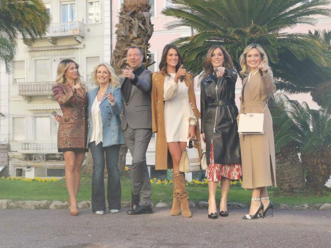 Sanremo 2020, tutti gli ospiti serata per serata