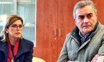 Muzio: «Partenza positiva per il reparto a degenza infermieristica di Sestri Levante»