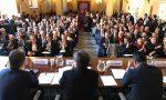 Ieri a Roma il Consiglio Nazionale dell'Anci