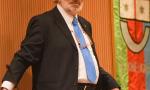 A giudizio il consigliere leghista regionale Giovanni De Paoli