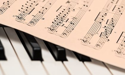 Premio di Interpretazione Musicale Città di Chiavari, i vincitori della seconda edizione