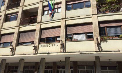 """Dimissioni sindaco di Sori, la minoranza: """"Prevalso interesse personale o politico"""""""