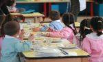 """Rapallo, dietrofront sui menu """"etnici"""" a scuola: la Lega blocca tutto"""