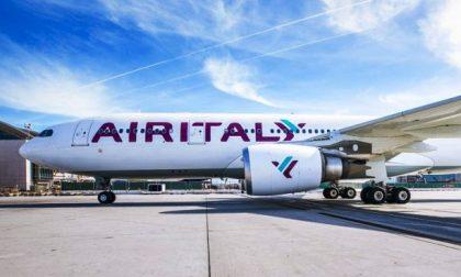 Air Italy, decisa la liquidazione