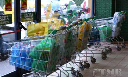 """Al via il progetto """"Sconti&Sicurezza dai 65 anni"""", ecco la lista dei negozi e supermercati nel Levante"""