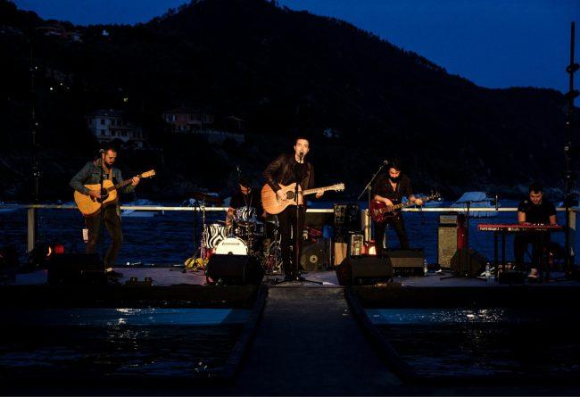 Sanremo 2020: anticipazioni, ospiti e novità della prima serata