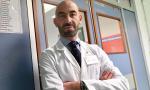 Sono 4 i pazienti trattati con gli anticorpi monoclonali a Genova