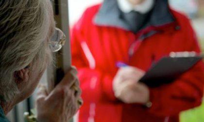 Occhio alle truffe: nessuna vaccinazione Covid a domicilio
