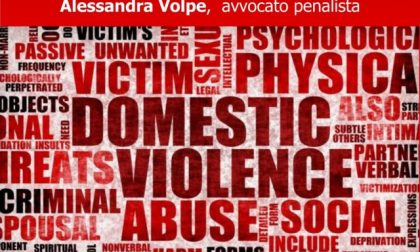 Violenza domestica e di genere, il convegno
