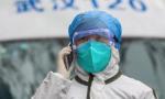 Un anno di Coronavirus, quei primi allarmi anche nel Levante 365 giorni fa