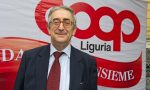 La Coop Liguria piange l'improvvisa scomparsa del suo presidente Francesco Berardini