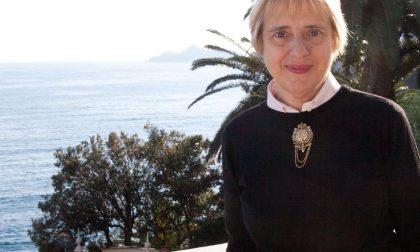 Vivetta Valacca, il ricordo ad un anno dalla scomparsa