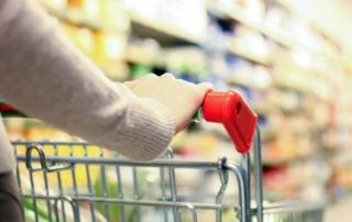Carrefour, annuncio choc: 1.800 esuberi, ceduti 17 punti vendita in Liguria