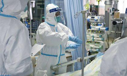 Coronavirus, 335 nuovi positivi in Liguria. Il dettaglio, con i dati sulle vaccinazioni