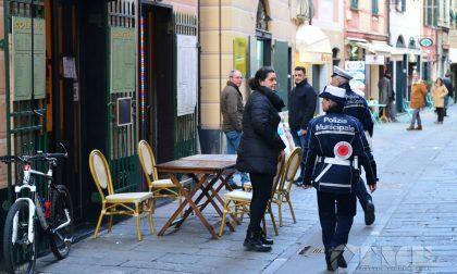 Misure di contenimento del Covid: ecco quando e come ci si potrà spostare in Italia